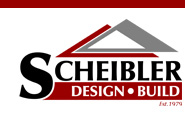 Scheibler Build-Design